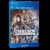 خرید بازی دیجیتال Valkyria Chronicles 4