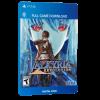 خرید بازی دیجیتال Valkyria Revolution