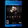خرید بازی دیجیتال Vampyr
