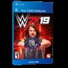 خرید بازی دیجیتال WWE 2K19 برای PS4