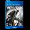 خرید بازی دیجیتال Watch Dogs Deluxe Edition برای PS4