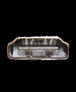 خرید جک HDMI کنسول PS4 Fat