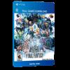 خرید بازی دیجیتال World of Final Fantasy