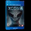 خرید بازی دیجیتال XCOM 2