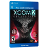 خرید بازی دیجیتال XCOM 2 COLLECTION