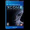 خرید بازی دیجیتال XCOM 2 DIGITAL DELUXE EDITION