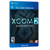 خرید بازی دیجیتال XCOM 2 REINFORCEMENT PACK