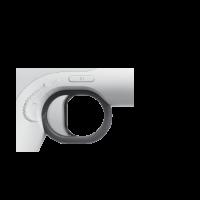 خرید Aim Controller برای PS4