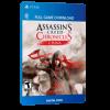 خرید بازی دیجیتال Assassin's Creed Chronicles China برای PS4