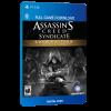 خرید بازی دیجیتال Assassin's Creed Syndicate Gold Edition