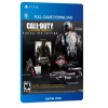 خرید بازی دیجیتال Call of Duty Advanced Warfare Digital Pro Edition برای PS4