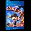 خرید بازی دیجیتال Carnival Games VR