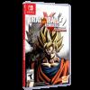 خرید بازی Dragonball Xenoverse 2 برای Nintendo Switch