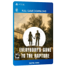 خرید بازی دیجیتال Everybody's Gone to the Rapture