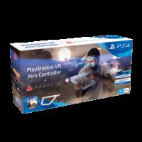 خرید Aim Controller به همراه بازی Farpoint