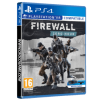 خرید بازی Firewall Zero Hour برای PS4