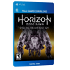 خرید بازی دیجیتال Horizon Zero Dawn Digital Deluxe Edition