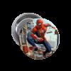 خرید پیکسل طرح Marvel spider Man
