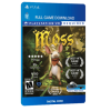 خرید بازی دیجیتال Moss PSVR