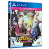 خرید بازی Naruto Shippuden Ultimate Ninja Storm 4 Road To Boruto برای PS4