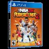 خرید بازی NBA2K Playgrounds2 برای PS4