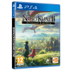 خرید بازی Ni No Kuni 2 Revenant Kingdom برای PS4