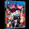 خرید بازی P5 Persona5 برای PS4