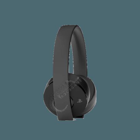 خرید هدست گلد بیسیم Gold Wireless Headset