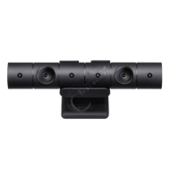 خرید دوربین پلی استیشن PlayStation Camera برای PS4