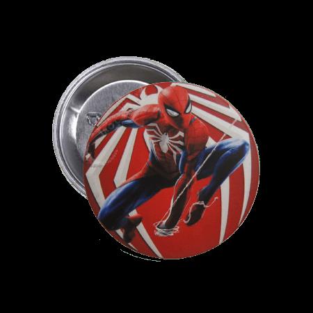خرید پیکسل طرح Spider Man