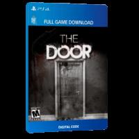 خرید بازی دیجیتال The Door PSVRبرای PS4