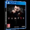 خرید بازی Vampyr برای PS4