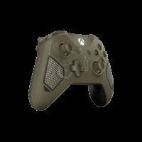 خرید دسته ارتشی Xbox One Combat Tech Wireless Controller