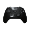 خرید دسته مشکی Xbox One Black Elite Wireless Controller