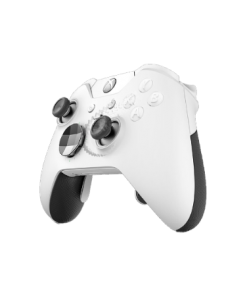 خرید دسته سفید Xbox One White Elite Wireless Controller