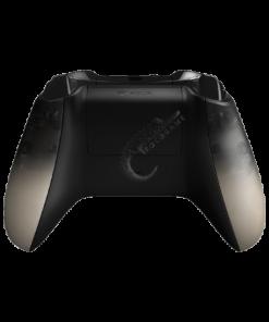 خرید دسته فانتوم مشکی Xbox One Phantom Black Wireless Controller