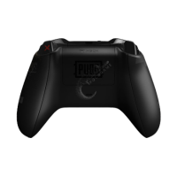 خرید دسته پابجی Xbox One PUBG Limited Edition Wireless Controller