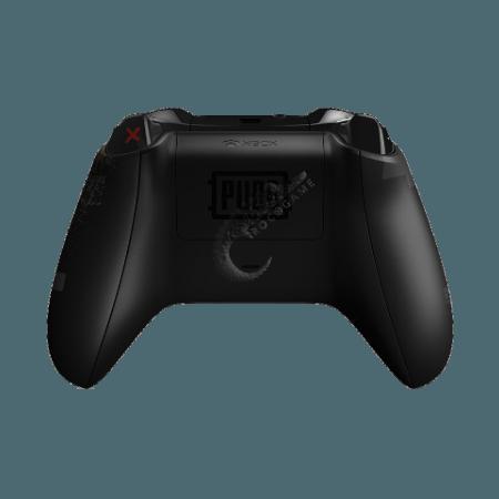 خرید دسته پابجی Xbox One PUBG Limited Edition Wireless Controller
