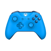 خرید دسته آبی Xbox One Blue Wireless Controller