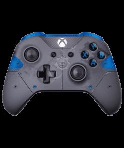 خرید دسته خاص Xbox One Gears Of War 4 JD Fenix Limited Edition Wireless Controller