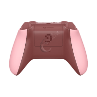 خرید دسته ماینکرفت Xbox One Minecraft Pig Wireless Controller
