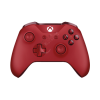 خرید دسته قرمز Xbox One Red Wireless Controller