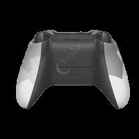 خرید دسته زمستانی Xbox One Winter Forces Wireless Controller