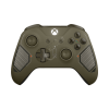خرید دسته ارتشی Xbox One Combat Tech Wireless Controller