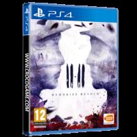 خرید بازی 11-11 Memories Retold برای PS4