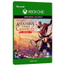 خرید بازی دیجیتال Assassin's Creed Chronicles India