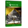 خرید بازی دیجیتال Assassin's Creed Origins Gold Edition