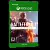 خرید بازی دیجیتال Battlefield 1 Revolution