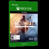 خرید بازی دیجیتال Battlefield 1 Ultimate Edition