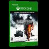 خرید بازی دیجیتال Battlefield Bad Company 2